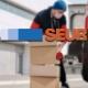 Cuidado con los SMS para pagar un paquete de Seur: buscan robar tu número de tarjeta