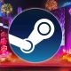 Conoce las rebajas de Steam por el Año Nuevo chino