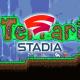 El creador de Terraria lo cancela en Stadia por la mala atención al cliente de Google