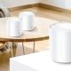 TP-Link Deco X60 llega a España: vuela en Internet con los routers WiFi 6 Mesh