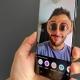 Voicemod, cambia tu voz en tiempo real y gratis