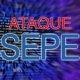 Cuidado con el correo que suplanta al SEPE y a la Seguridad Social