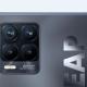 realme 8 Pro: todos los detalles de su cámara principal de 108 megapíxeles