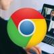 Chrome 90 mejorará las videollamadas y la realidad aumentada
