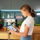 Control parental: así puedes limitar y proteger el acceso a Internet a los más pequeños