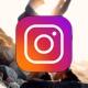 9 mejores cuentas de fitness en Instagram