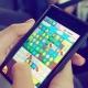 16 juegos móviles para jugar con tus amigos