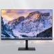 Huawei Display 23.8, un nuevo monitor FullView de 23,8 pulgadas