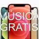 Escucha música gratis en el iPhone de forma legal