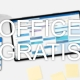 Cómo conseguir Office gratis