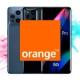 Oppo Find X3 Pro, Neo y Lite con Orange: precios, tarifas y regalos
