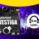 Pluto TV Investiga y Clubbing TV: los nuevos canales de Pluto TV