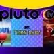 Pluto TV estrena 3 nuevos canales esta semana