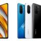 Poco F3 es oficial: así es la última apuesta de Xiaomi para reinar en calidad-precio