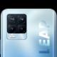 realme 8 Pro ya está a la venta: 108MP y carga rápida de 50W para conquistar la gama media