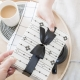 10 regalos tecnológicos para el Día del Padre en 2021