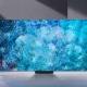 """Así son las TVs de Samsung de 2021: 8K, hasta 110"""", MicroLED y televisores para exteriores"""