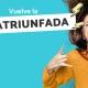Tuenti Gigatriunfada: aumenta gratis los datos a los prepago