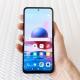 """Review: Redmi Note 10, el candidato a """"rey de la gama media"""" de Xiaomi en 2021"""
