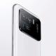 """Mi 11 Ultra es oficial: un móvil """"desmesurado"""" en la gama super alta de Xiaomi"""