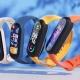 Xiaomi Mi Band 6 es oficial: así es la versión más completa hasta la fecha