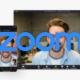 Zoom añade anotaciones en pantalla y nuevos emojis
