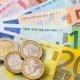 10 apps para ganar dinero
