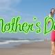 7 regalos tecnológicos para el Día de la Madre 2021