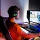 Gaming Days: estas son las ofertas de PcComponentes que no te puedes perder