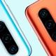 Fnac tendrá que entregar miles de Huawei P30 comprados por 130 € por un error tipográfico