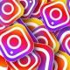 10 funciones de Instagram que debes conocer en 2021