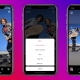 Instagram Remix es la nueva función para Reels copiada de TikTok