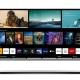 OLED Evo y Nanocell 2021 llegan a España: así queda la gama de televisores LG