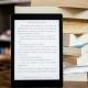 9 librerías online con libros gratis de dominio público