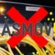 MásMóvil no funciona: ¿qué hacer cuando pasa?