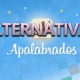 11 mejores alternativas a Apalabrados