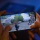 Oppo A94 5G: llega a España un móvil con dual 5G desde 379 €