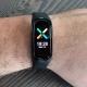Review: Oppo Band, una pulsera para aficionados al deporte y usuarios básicos