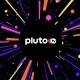Pluto TV añade nuevos canales en mayo: Anime Clásico, VH1 Classics, Garfield y Tuning