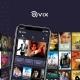 """Así es Vix: este """"Netflix en español"""" te permite ver series y películas gratis"""