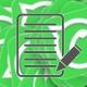 Cómo escribir mensajes de más de una línea en WhatsApp