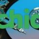 ChiaCoin: el éxito de esta criptomoneda hace que ocupe ya 1,14 exabytes en el mundo