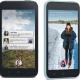 HTC First, el teléfono de Facebook