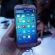 Se confirma la salida del Samsung Galaxy S IV para el 27 de abril