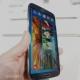 Nuevos rumores sobre un posible Samsung Galaxy Note 3