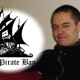 El fundador de The Pirate Bay pide su cierre