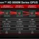 AMD lanza la tarjeta gráfica más potente para portátiles