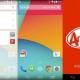 Google anuncia oficialmente Android 4.4 KitKat