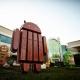 Android 4.4 Kit-Kat será la próxima versión de Android