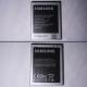 Review: Batería estándar para Samsung Galaxy S2